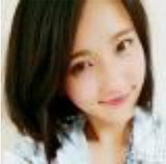 【NONOKA】(27歳) モコモコのサクラ情報
