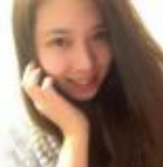 恵子(36歳) アボガドのサクラ情報