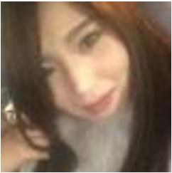 絵梨香(34歳) モコモコのサクラ情報