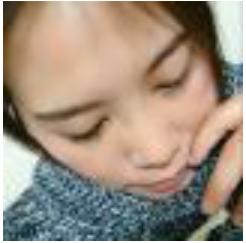 聡美(40歳) モコモコのサクラ情報