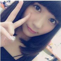 友紀奈(25歳) ひまトークのサクラ情報