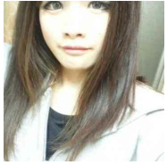Mai.N(22歳) おしゃべり広場のサクラ情報
