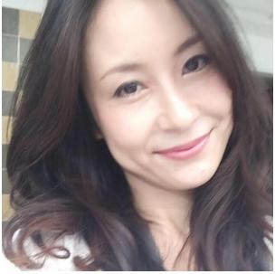 敏子(45歳) WITHのサクラ情報