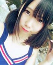 みさっきぃ(20歳) アラモードのサクラ情報