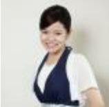 ポンコツ高校教師(紗希)(25歳) インタレストのサクラ情報
