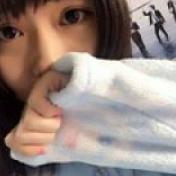 Akane JOYトークのサクラ情報