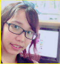 まどかたん★☆ マジカルキャンディのサクラ情報
