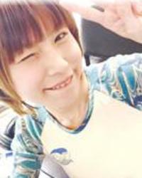 あかりちゃんのママ(28歳) アラモードのサクラ情報