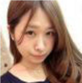 彩夏(25歳) ツイトークのサクラ情報