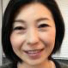 純美子(52歳) ツイトークのサクラ情報