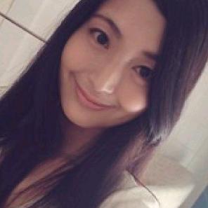 秀香(32) あいますのサクラ情報.png