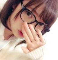 美桜(25歳) アラモードのサクラ情報